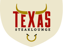 Texas Steak Lounge